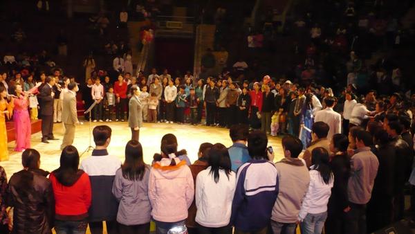 Rapxiec2007