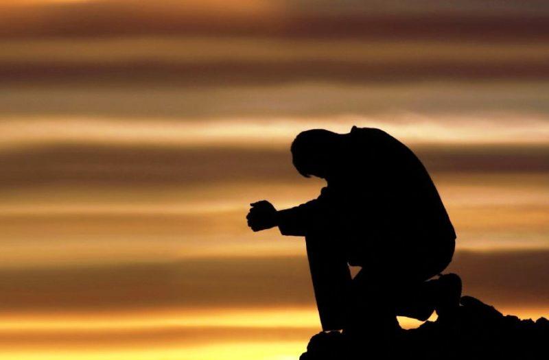 <b>BGCN 18/01/2015: Chớ Biếng Nhác Trong Sự Cầu Nguyện &#8211; Mục sư Nguyễn Hữu Phê</b>