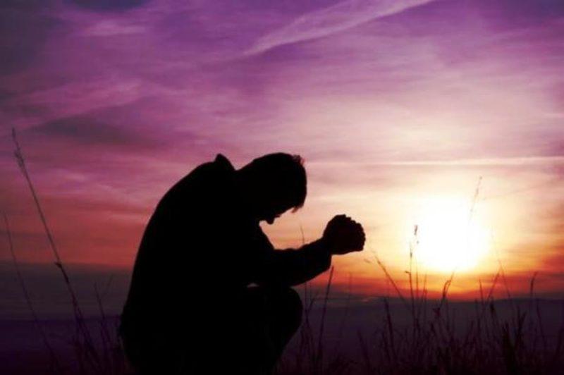 <b>BGCN 25/01/2015: Để Chúa Tể Trị Đời Sống Chúng Ta &#8211; Mục sư Phạm Tuấn Nhượng</b>