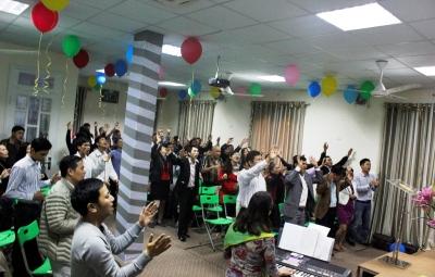 2015-03-05 Hoi thao nhan su (1)