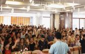 2015 - 04 - 05 Phuc sinh (1)