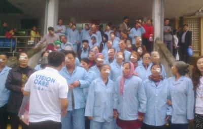 Ha Giang (4)