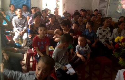 SNHT Hai Phong 17-04-2015 (4)