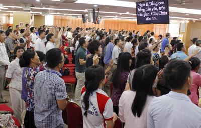 Dai hoi nhan su 01-05-2015 (9)