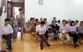 Hoi thao Thai Nguyen 15-05-2015 (2)