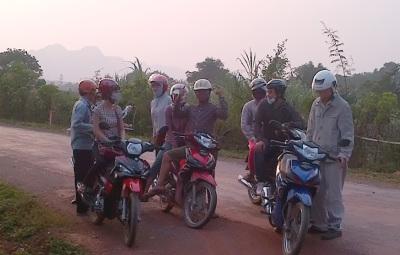 Thanh hoa  (4)