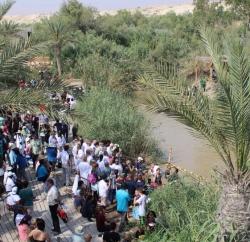 jordan-river-israel-jordan