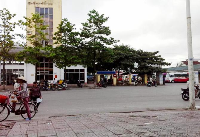 2015-07-03 Mong cai (2)
