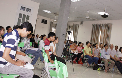 2015-07-24 Hoi thao than hoc