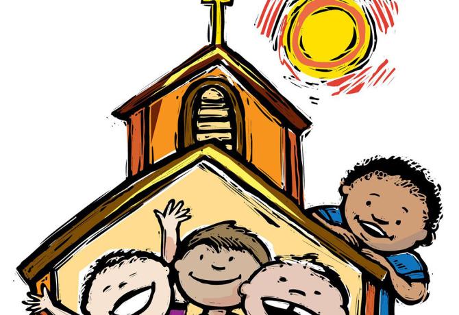 Child_Church