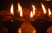 BGCN 13/07/2015: Chúa Sẽ Thêm Dầu Mới Trên Đời Sống Chúng Ta