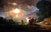 BGCN 05/07/2015: Bước Theo Sự Dẫn Dắt Của Chúa - Mục sư Phạm Tuấn Nhượng