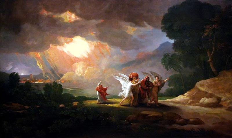 <b>BGCN 05/07/2015: Bước Theo Sự Dẫn Dắt Của Chúa &#8211; Mục sư Phạm Tuấn Nhượng</b>