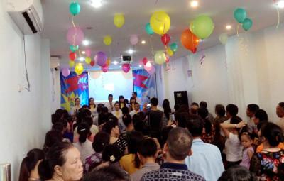 2015-08-22 SNHT Quang Ninh (8)