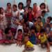 2015-09- 24 thieu nhi Mong Cai (7)