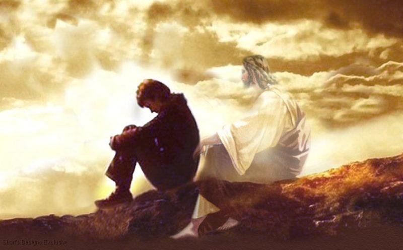BGCN 20/09/2015: Nếm Trải Sự Ngọt Ngào Trong Chúa – Mục sư Nguyễn Huy Hoàng
