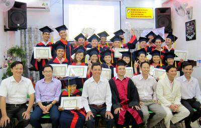 2015-10-25 be mac tkt SG (6)