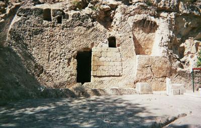 Jerusalem_Tomb_of_the_Garden