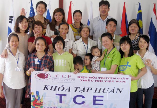 2015-11-20 huan luyen thieu tai QN (10)