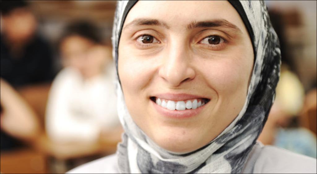 istockphoto-muslimwoman