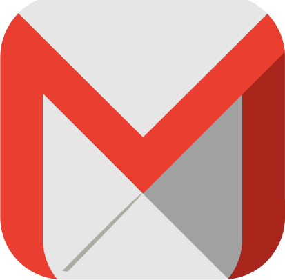 gmail-icon-62261