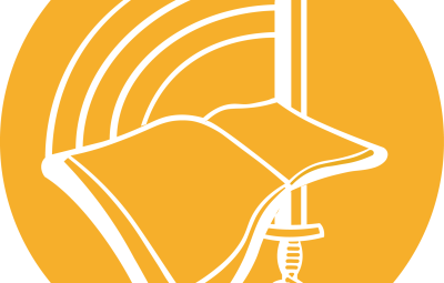 logo-loisusong(1)