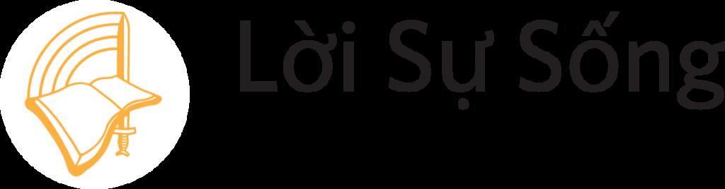 LogoLss_HaNoi_Nền_Logo_Trắng_PNG