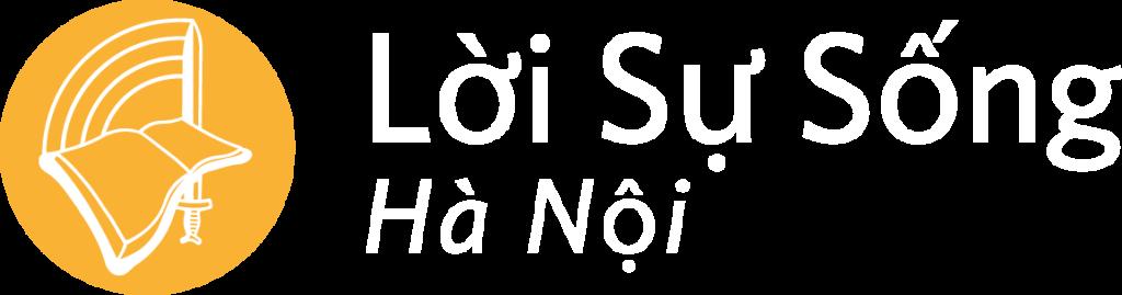 LogoLss_HaNoi_Trắng_PNG