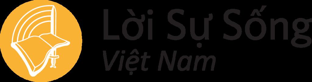 LogoLss_VietNam_Đen_PNG