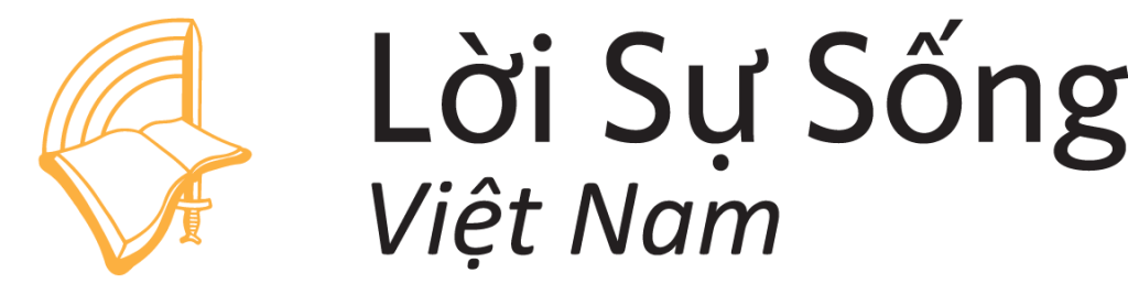 LogoLss_VietNam_Nền_Logo_Trắng_PNG