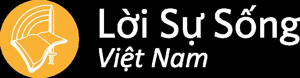 LogoLss_VietNam_Trắng_PNG