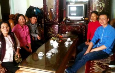 2016-04-06 Thanh Hoa - Hau Loc(5)