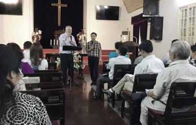 2016-05-25 Hoi thao Hai Phong (1)