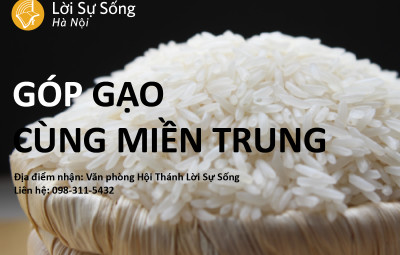 gop gao-01