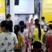 2016-06-03 Thanh thieu nien (1)