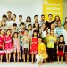 2016-07-07 Lop hoc dan (5)