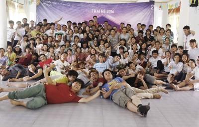 2016-07-21 Trai he thanh nien  (4)