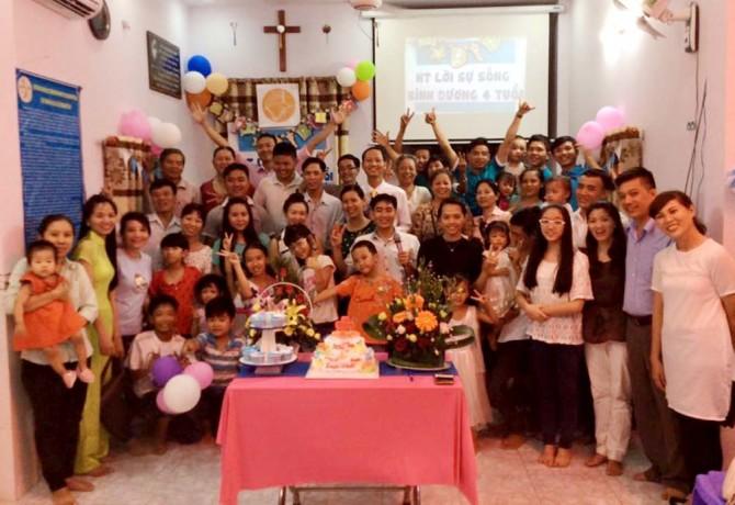 2016-07-29 Sinh nhat hoi thanh Binh Duong (2)