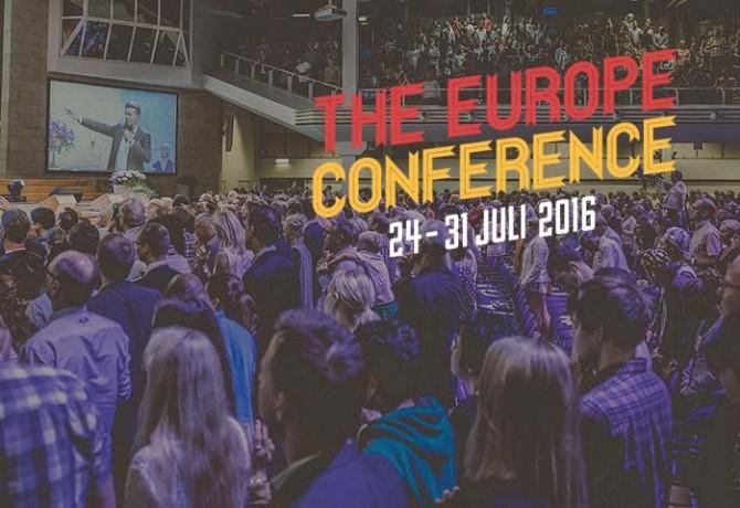 Europakonferensen 2016 10