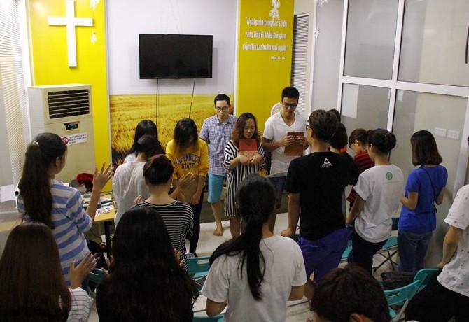 2016-08-30 thanh nien (4)