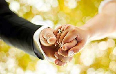 Marriage (2)