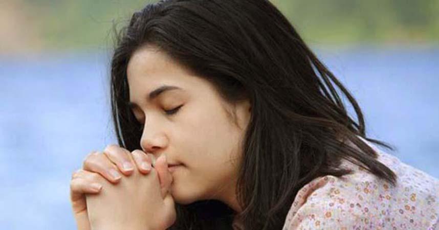 Đức Chúa Trời Có Đáp Lời Cầu Nguyện Của Chúng Ta Hay Không?