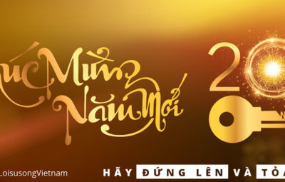 Nam 2017