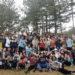Trai xuan mien nam 02-2017 (8)