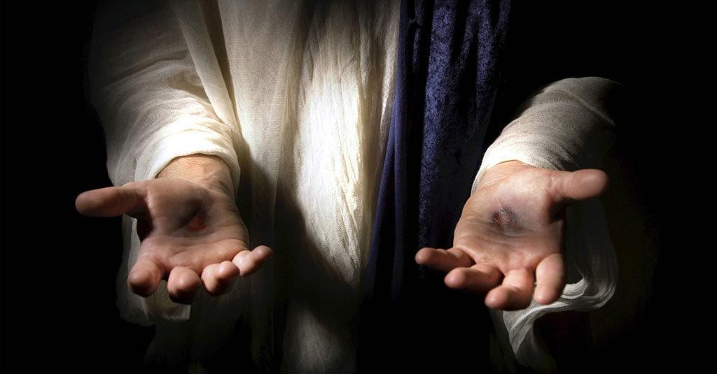 Jesus_Hands_Resurrected