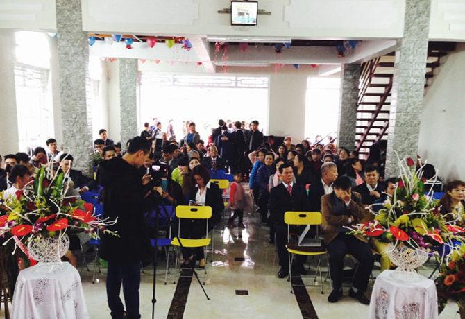 khanh thanh co so Mong Cai 03-2017