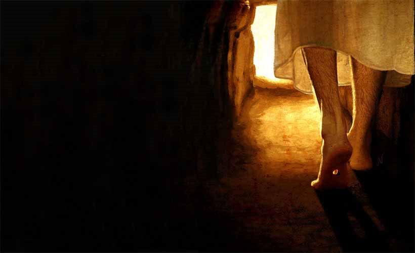 Sự Phục Sinh Của Đấng Christ: Các Đặc Điểm Thần Học