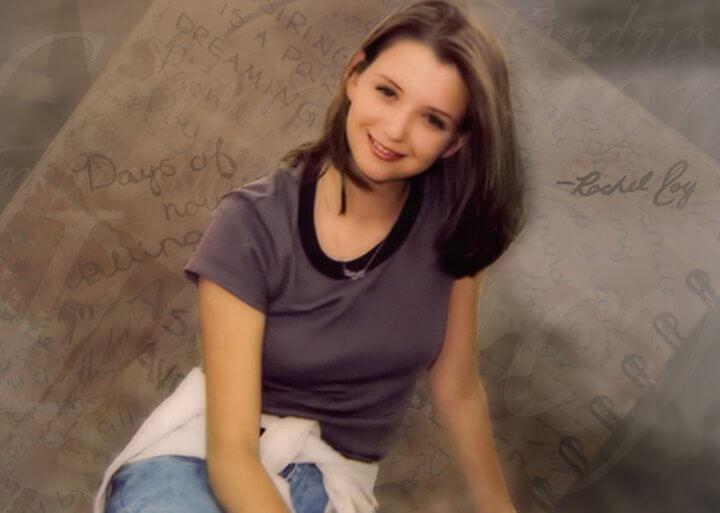 RachelScottChainReaction-aad4877 1