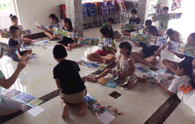 2017-08-06 Trai he thieu nhi mong cai (1)