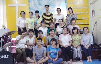 2017-08 Huan luyen giao vien thieu nhi (7)